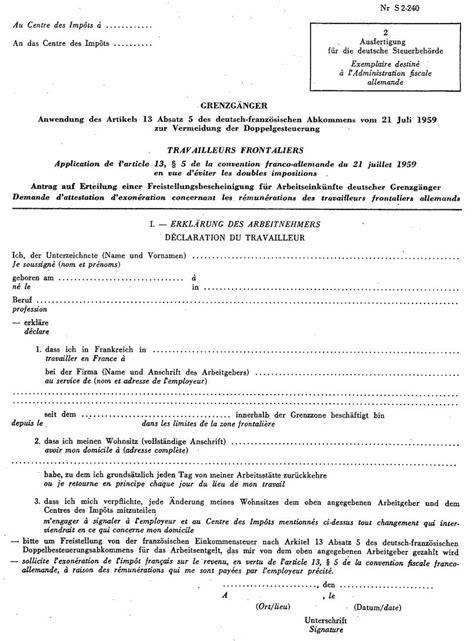 Exemple De Lettre De Demande De Quitus Fiscal Epub Exemple De Demande De Quitus Fiscal