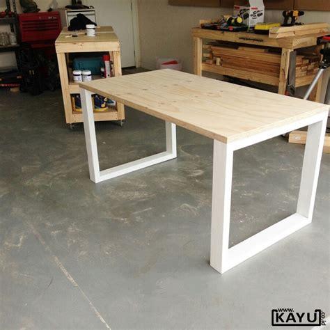 design meja akuarium contoh rangka besi meja untuk akuarium contoh rangka besi