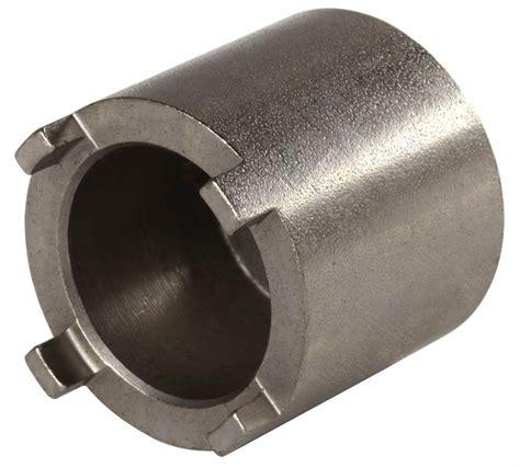 Lock Nut As Roda Axle 38 new gm wheel lock nut socket same as j 44275 fast shipping
