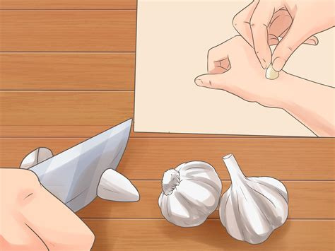 how to a that bites easy ways to get rid of a mosquito bite wikihow