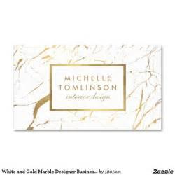 interior designers business cards 243 best business cards for interior designers