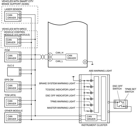excellent pc1832 wiring diagram contemporary best image