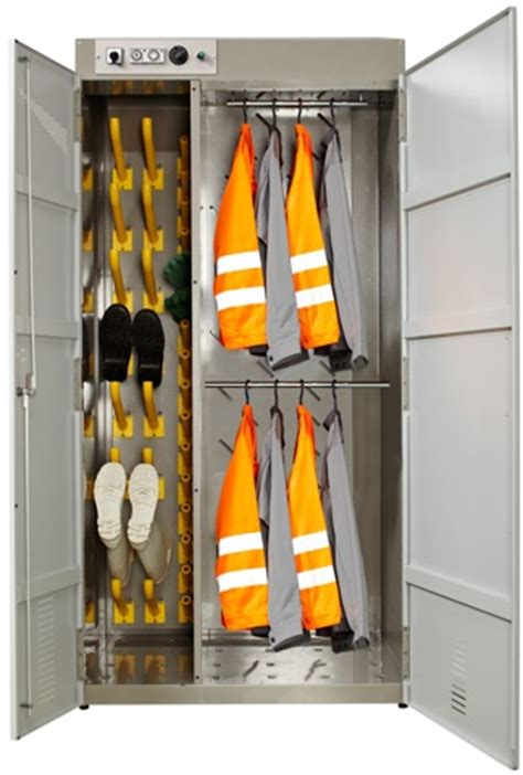 armoire a vetement armoires seche linge tous les fournisseurs armoire