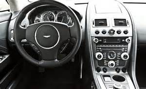 aston martin dashboard martin the aston martin rapide is a four door