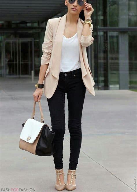 25  best ideas about Corporate attire on Pinterest   Corporate attire women, Corporate wear and