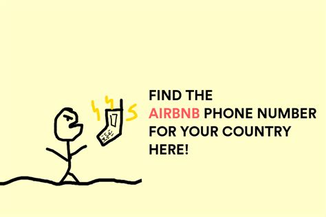 airbnb hotline every airbnb contact number worldwide airbnb smart