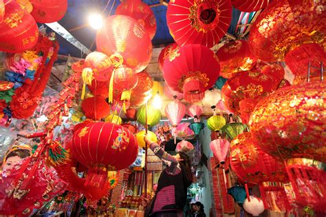 vietnamise new year top 8 best asia country to celebrate new year