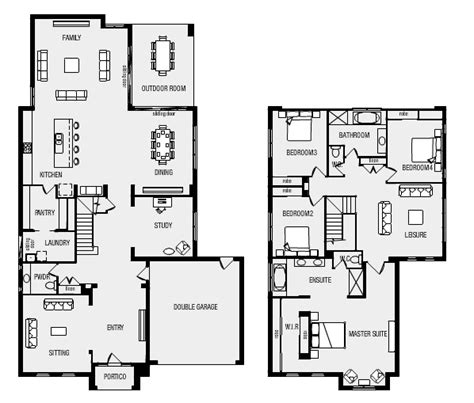 17 best images about floor plan layout on
