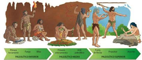 imagenes realistas de la prehistoria image gallery la prehistoria