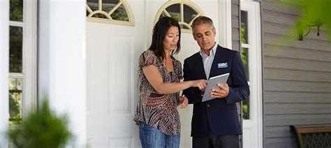 buying a house in philadelphia a guide to the home buying process in philadelphia philadelphia coldwell banker