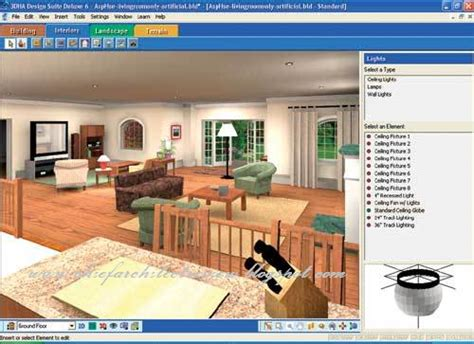 3d home design software chief architect chief architect review 3d home architect 3d home