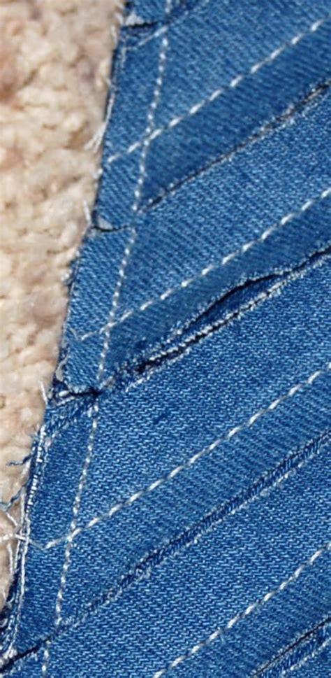 rug clothing best 25 recycled rugs ideas on recycled mats diy crochet rag rug and rag rug diy