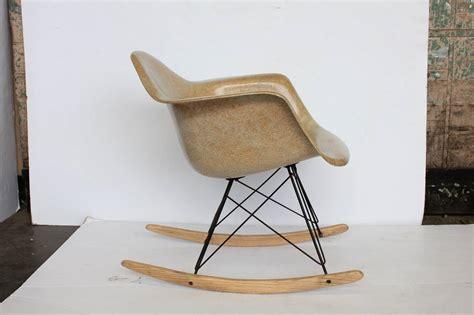 Charles Eames Herman Miller Chair Design Ideas Rocking Chair Charles Eames Replica Charles Eames Rocking Chair Designer Early