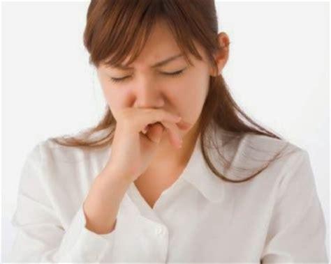 Pengait Benda Asing Telinga Dan Hidung my indihome menyembuhkan dan penyebab penyakit hidung berbau