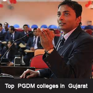 Government Mba Colleges In Gujarat by Pgdm Colleges In Gujarat List Of Top And Best Pgdm