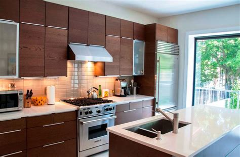 good quality kitchen cabinets reviews quality ikea kitchen cabinets designs
