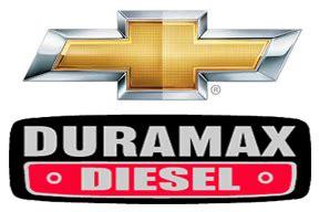 chevy duramax logo | car interior design