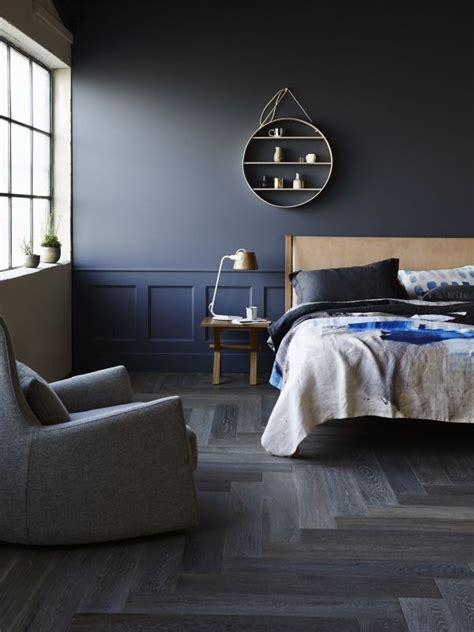 dark walls in bedroom 475 best images about dark painted rooms on pinterest
