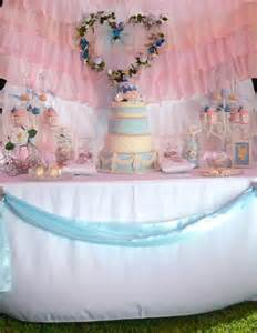 princess cinderella birthday cake planning