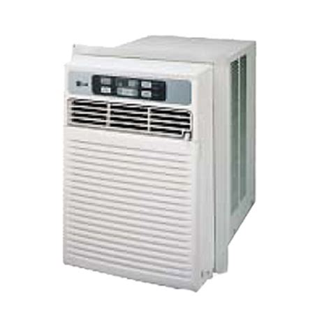 low voltage air conditioner get haier esaq408p ultra quiet window air conditioner
