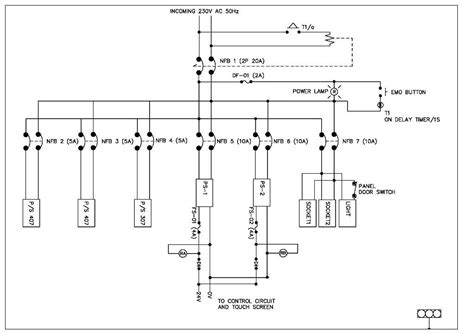 blocking diode for power supply parallel 24v dc power supply for panel possible page 2 plcs net interactive q a