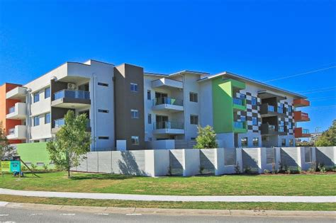 new horizons housing bowden court nerang