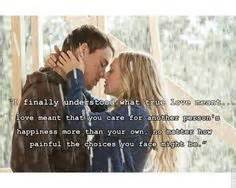 movie quotes hello dear john quotes cut to the core nowadays movies