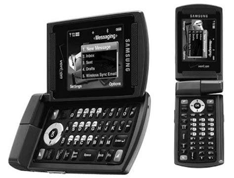 reset samsung verizon flip phone samsung flip phone verizon reset