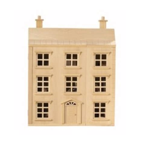 Traditional Wooden Dolls House With 100 Pieces Doll Product Reviews And Price Comparison