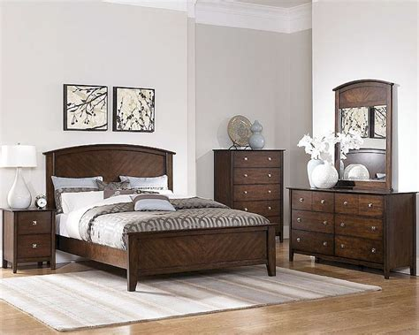 homelegance bedroom set homelegance bedroom set cody el1732set