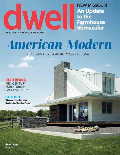 Best Usa Interior Design Magazines Interior Design Magazines Usa