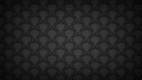 trendy wallpaper trendy wallpaper hd black hd wallpaper backgrounds free