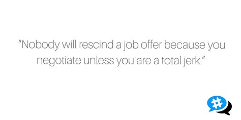 how to ask for a salary in a cover letter don t ask for a raise during your annual review and other