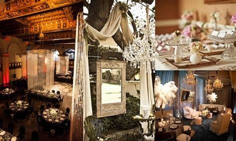 vintage hollywood theme party ideas wonderful ideas for a perfect vintage hollywood glamour