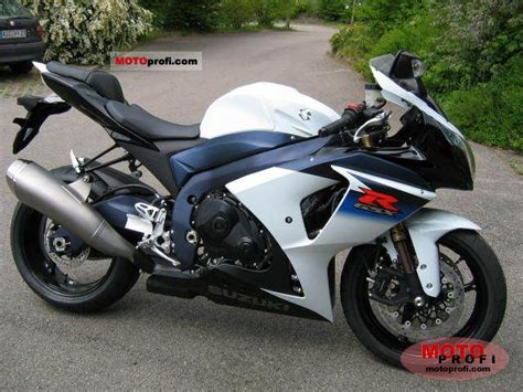 2011 Suzuki Specs Suzuki Gsx R1000 2011 Specs And Photos