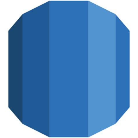 amazon rds aws tutorial introduction to cloud computing edureka blog