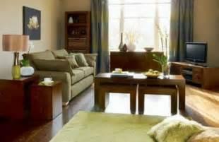 room decor small house: living room design small house interior beautiful homes design