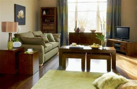 Small Home Living Room Designs Living Room Design Small House Interior Beautiful Homes