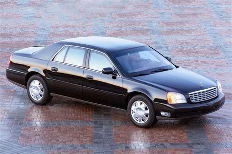 cadillac northstar capacity cadillac sedan models price specs reviews