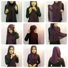 youtube tutorial shawl radiusite radiusite shawl rossette