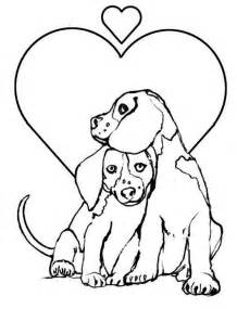 puppy coloring books i my puppies coloring page free gianfreda net