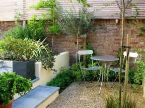 Courtyard Design by Garden Design Gloucestershire Courtyard Garden Design