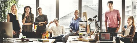 staffing agency employment agency millennium personnel