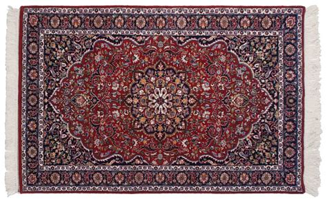 rug 4 x 7 4 215 7 khorassan rug 034219 carpets by dilmaghani