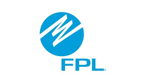 florida power light phone number pay light bill fpl lightneasy