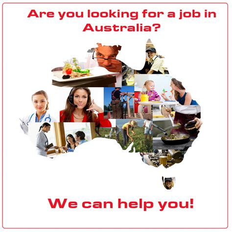 Email Search Australia Find In Australia Search Openings And Apply Csx Email Marketing