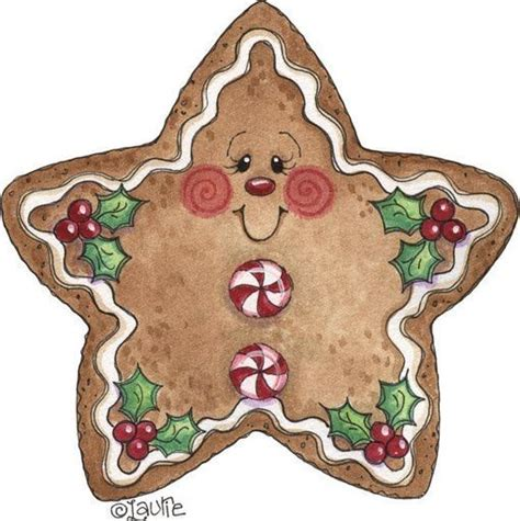 tole painting christmas ornament patterns pin by the pattern shack on gingerbread natal the guest and clip
