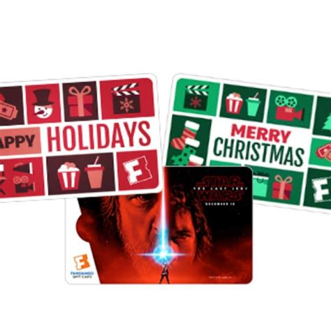 Gift Cards 20 Off - fandango 20 off a 100 fandango gift card fabulessly frugal
