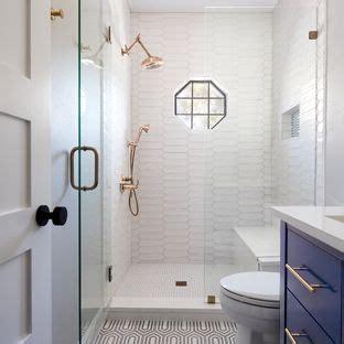houzz small bathroom ideas houzz 50 best small bathroom pictures small bathroom design 4 decorating ideas