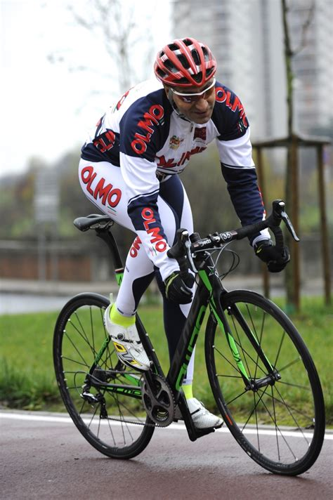 testi bici test bici olmo gepin